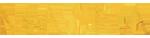 maska-logo